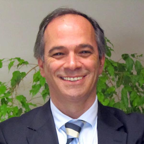 Carlos-Costa