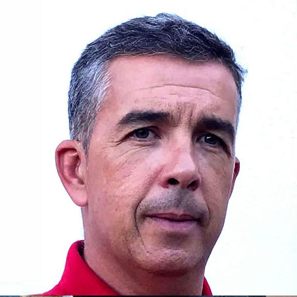 Parra-Lopez